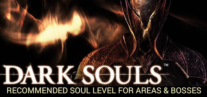 Dark Souls – Recommended Levels for Areas and Bosses – DAYDULL on dark souls best class, dark souls abyss map, dark souls castle, dark souls darkstalker kaathe, dark souls lordran map, dark souls 2 special edition, dark souls dragon covenant, dark souls black knight helmet, dark souls sen's fortress map, dark souls forest map, dark souls world map, dark souls map viewer, dark souls dragon head stone, demon's souls world map, dark souls black knight sword, dark souls anor londo wallpaper, dark souls great hollow map, dark souls 2 sorcerer armor, dark souls 2 map,