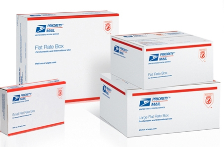 Usps Vs Shipcover Insurance Which Should I Use Weighing